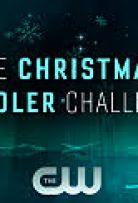 Watch Movie The Christmas Caroler Challenge - Season 1