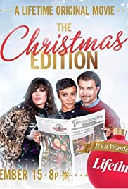 Watch Movie The Christmas Edition