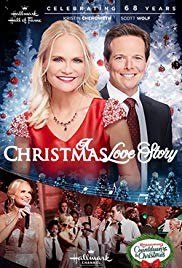 Watch Movie The Christmas Song