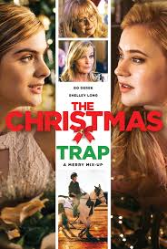 Watch Movie The Christmas Trap