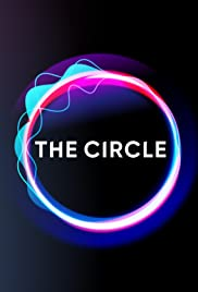 Watch Movie The Circle (UK) - Season 3
