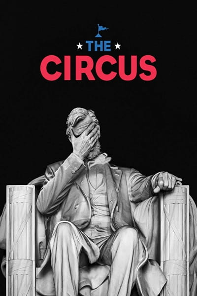 Watch Movie The circus – Season 5