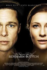 Watch Movie The Curious Case Of Benjamin Button