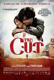 Watch Movie The Cut