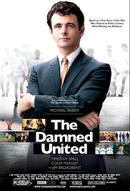 Watch Movie The Damned United