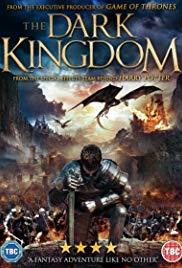 Watch Movie The Dark Kingdom