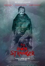 Watch Movie The Dark Stranger