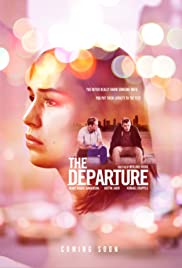 Watch Movie The Departure