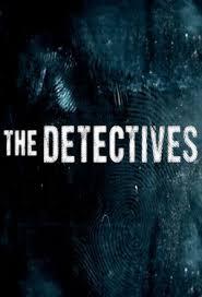 Watch Movie The Detectives - Season 2