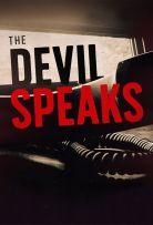 Watch Movie The Devil Speaks - Season 2