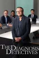 Watch Movie The Diagnosis Detectives - Season 1