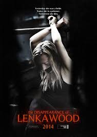 Watch Movie The Disappearance Of Lenka Wood