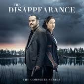 Watch Movie The Disappearance - Season 1