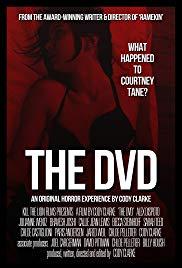 Watch Movie The DVD