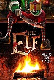 Watch Movie The Elf