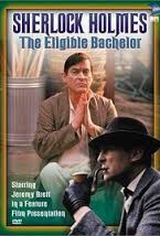 Watch Movie The Eligible Bachelor