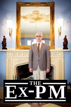 Watch Movie The Ex-PM - Season 2