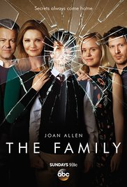 Watch Movie The Family - Season 1