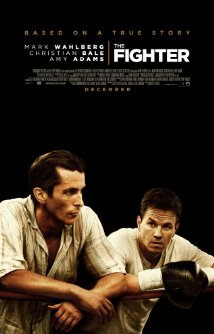 Watch Movie The Fighter
