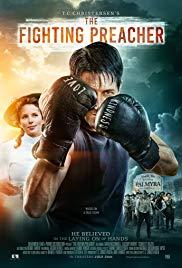 Watch Movie The Fighting Preacher