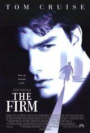 Watch Movie The Firm