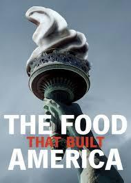 Watch Movie The Food That Built America - Season 1