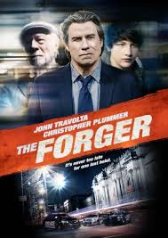 Watch Movie The Forger