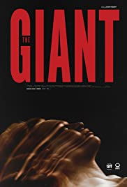 Watch Movie The Giant