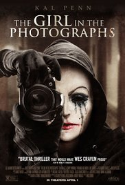 Watch Movie The Girl in the Photographs (2015)
