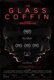 Watch Movie The Glass Coffin