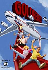 Watch Movie The Goldbergs - Season 8
