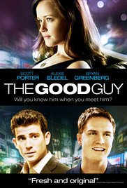Watch Movie The Good Guy