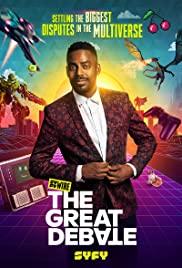 Watch Movie The Great Debate - Season 1