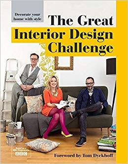 Watch Movie The Great Interior Design Challenge - Season 2