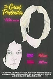 Watch Movie The Great Pretender