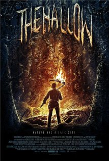Watch Movie The Hallow