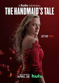 The Handmaid's Tale - Season 4
