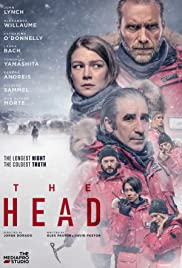 Watch Movie The Head - Season 1
