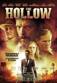 Watch Movie The Hollow (2016)