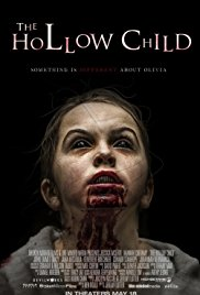 Watch Movie The Hollow Child