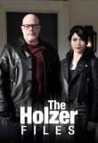 Watch Movie The Holzer Files - Season 2