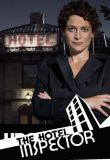 Watch Movie The Hotel Inspector - Season 13