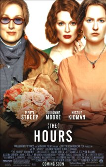 Watch Movie The Hours