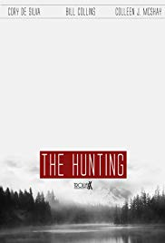 Watch Movie The Hunting