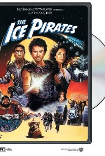 Watch Movie The Ice Pirates