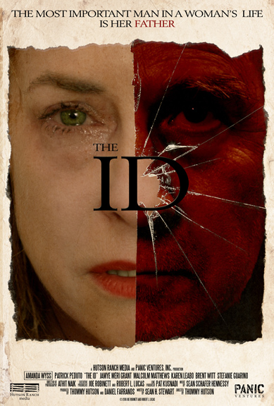 Watch Movie The Id
