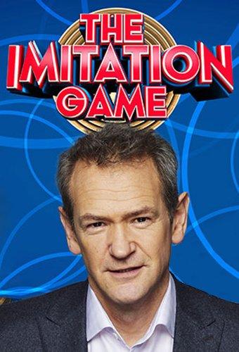 Watch Movie The Imitation Game - Season 1