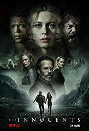 Watch Movie The Innocents - Season 1