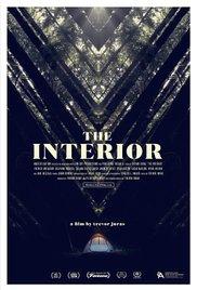 Watch Movie The Interior