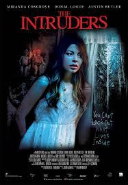 Watch Movie The Intruders